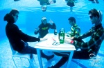 poker_acua001