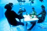 poker_acua002