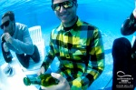 poker_acua016